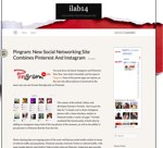 Pingram: New Social Networking Site Combines Pinterest And Instagram